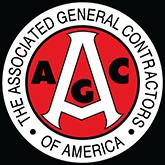 agc-seal