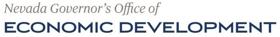 NV Economic Development